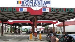 Balkan-lenta.info_7-300x170 В Румынию без виз. Дубовой выполняет обещанное