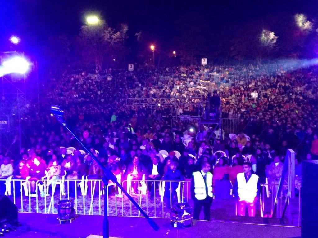 CYx7KbSoMA0-1024x768 В Измаиле продолжается концерт ради мира (фото)