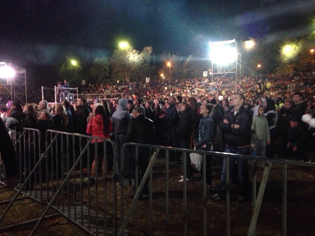 DR2_sf0UWQE-1024x768 В Измаиле продолжается концерт ради мира (фото)