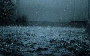 Dozhd-300x187 Синоптики обещают завтра в Бессарабии дожди