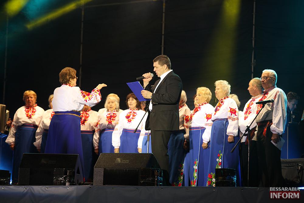 IMG_5419-копия Придунавье объединили «Аккорды мира» (ФОТО, ВИДЕО обновлено)