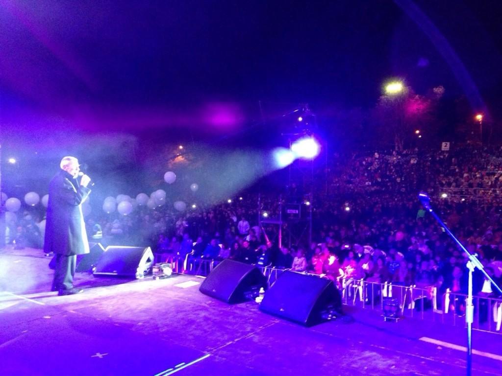O-RuMnPpDEs-1024x768 В Измаиле продолжается концерт ради мира (фото)