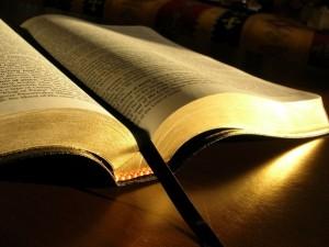 OXuu6_temEA-300x225 В России мужчину оштрафовали на 30 тысяч рублей за публичное чтение Библии