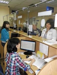 Измаильская ОГНИ о личных приемах и обращениях жителей