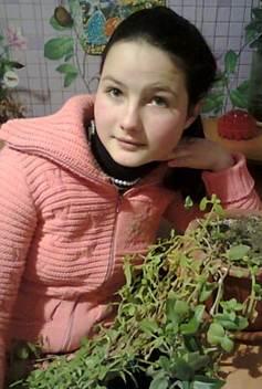 PM115image002 Б.-Днестровский: девочка ушла с парнем в июне и до сих пор не вернулась