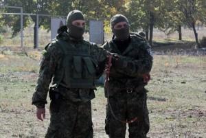 PM217image015-300x201 Отныне День защитника Украины будут отмечать 14 октября