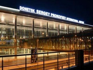 airport-300x225 Донецкий аэропорт снова штурмовали боевики