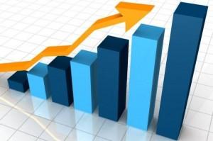 b448f4ee63eff1f48b1fe7b2c3d4de1a-300x199 Украина вошла в ТОП-100 рейтинга Doing Business