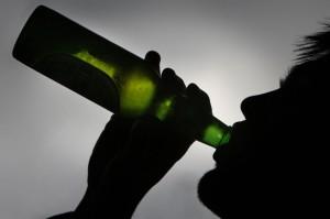 big-300x199 В Измаиле на участках было нашествие пьяных избирателей