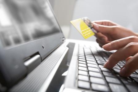 В Рени все больше налоги оплачивают электронным способом
