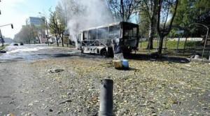 cf3d662-11-300x166 Террористы признали, что нарушают перемирие на востоке