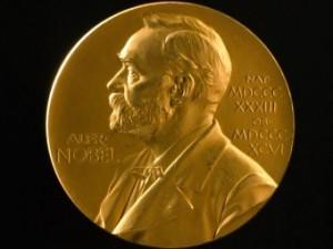 d9eaf93f_1-300x225 В Швеции началась Нобелевская неделя