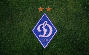 dinamo_kiev_1680x1050_5693-300x187 Сегодня играют Динамо Киев - Ольборг