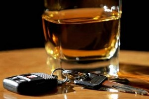 drunk_driver-300x200 Измаил: пьяный водитель отстреливался из авто