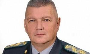 fad2905a6f40f79a6d68d01d1a1ef71c-300x181 Назначен новый глава Госпогранслужбы Украины