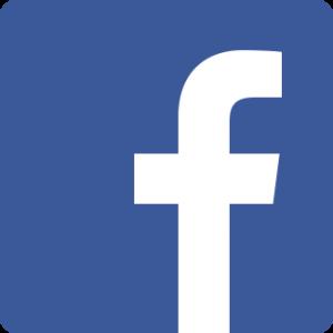 Общение в Facebook станет анонимным
