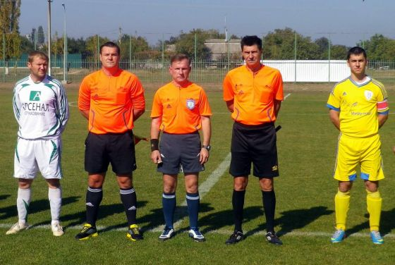 final-kubka-asfoo-arbitry_560x376_614881ed2e6669350771975f7c908d72 Белгород-Днестровская команда по футболу стала лучшей в области