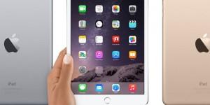 iPad-mini-3-hero-1-300x150 Что нового выпустила Apple?
