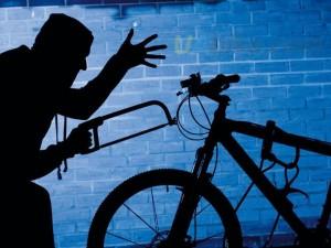 image91546-300x225 В Измаиле повальные кражи велосипедов