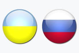 images1 Какими себя видят Россия и Украина