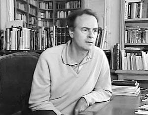 m709594 Стал известен лауреат Нобелевской премии по литературе