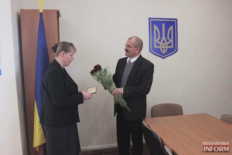 mater-geroi-izmail-1 Измаильчанка получила награду от Президента