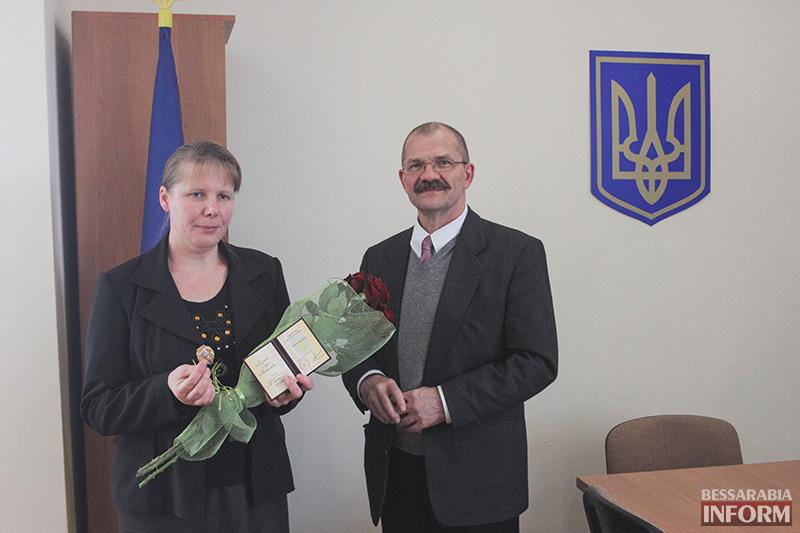 mater-geroi-izmail-2 Измаильчанка получила награду от Президента