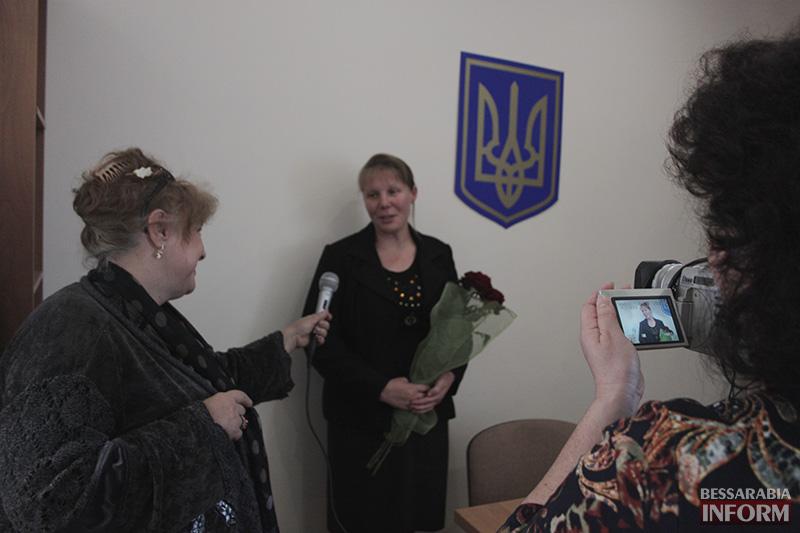mater-geroi-izmail-4 Измаильчанка получила награду от Президента