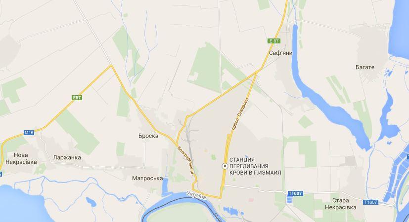matroska Матроску официально переименовали