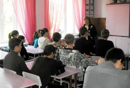 nalogi-shkolniki Школьникам Измаила рассказывали о налогах