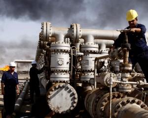 original-300x240 Падение цен на нефть из всех стран выгоднее всего Украине (Рейтинг)