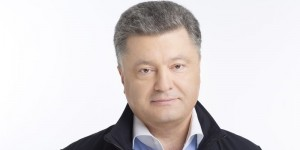 poroshenko33-300x150 Завтра в Одессу приезжает Порошенко