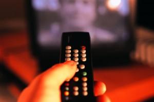 В Украине из показа снято ряд российских сериалов