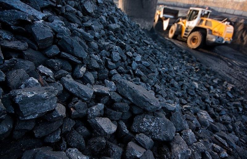 СБУ проверит Тарутинскую и Саратскую РГА по факту покупки угля у сына Януковича