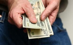 Милиция и НБУ проверят валютчиков