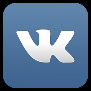 "w445h4451371236205MezhdunarodnylogotipVK500-300x300 Выручка соцсети ""ВКонтакте"" с начала года составила 72 млн. дол."