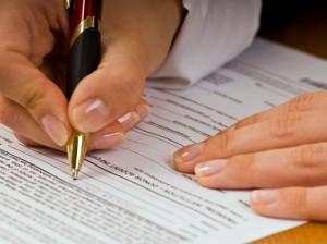 Измаильская ОГНИ: Заполняйте платежные документы правильно