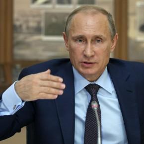 Путин-290x290 Заговор против России