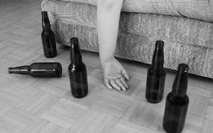Пьяный гость не товарищ - измаильчанин избил до смерти мужчину