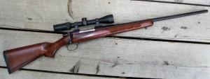 01_1-300x114 В Измаиле любитель охоты украл украл карабин из авто
