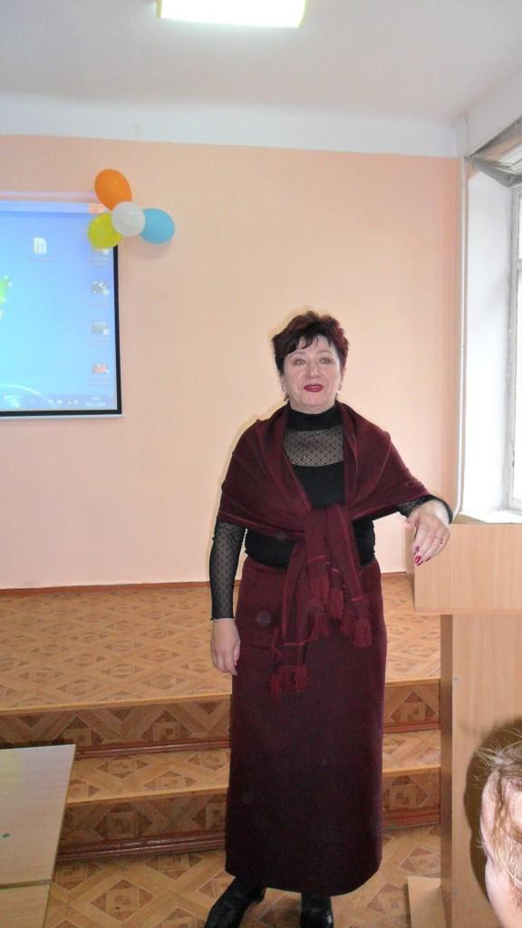 111SAM_4495-576x1024 В ИГГУ прошел районный этап олимпиады по украинскому языку