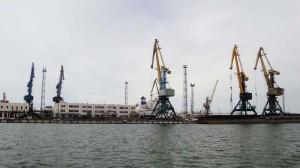 1310585717_port1-300x168 Ренийские докеры обеспокоены судьбой порта