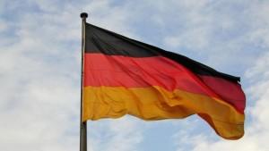 1396875119-4854-germaniya-300x169 Германия – самая популярная страна мира