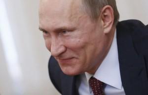 1397897139-8218-300x193 Чем больше Россия потратит денег на Крым и на Донбасс - тем ближе ее крах