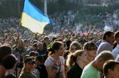 16_main Все больше украинцев ищет убежище в ЕС