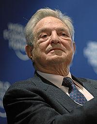 200px-George_Soros_-_World_Economic_Forum_Annual_Meeting_Davos_2010 Удержать Крым