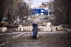 22_main-300x197 Япония поможет восстановить инфраструктуру Донбасса