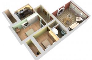 27_main-300x197 Украинцам разрешат делать перепланировку квартир без спроса