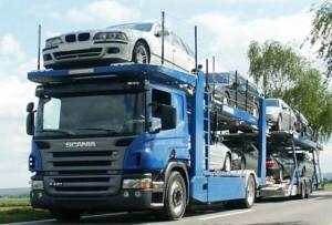 """383625517-300x203 Украинцы стали меньше покупать авто, больше всего """"досталось"""" Ferrari"""