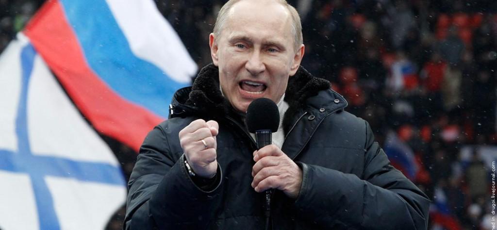 383948171-1728x800_c-1-1024x474 СМИ: Путин угрожает Украине наступлением